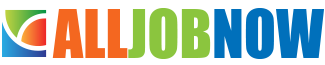 All Job Now Logo